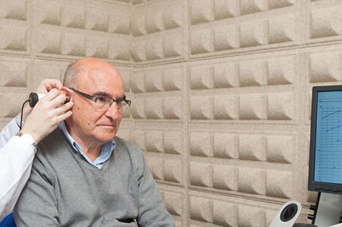 The Must-Knows of Hearing Loss