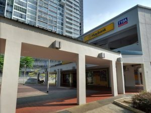 The Hearing Centre AMK Branch