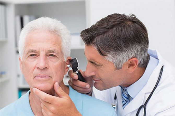 Hearing Aids: How To Choose The Right One