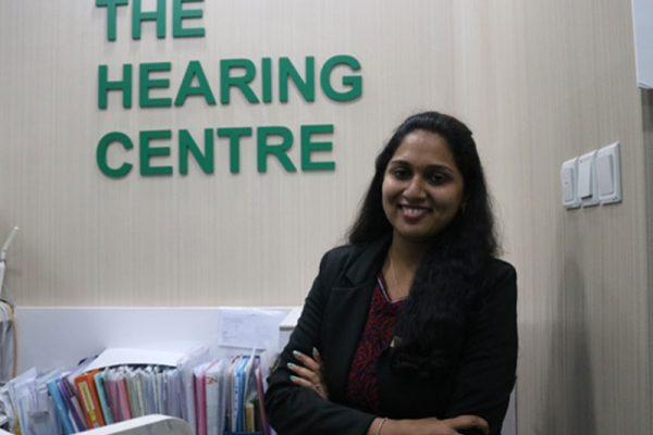 Ms Divya Vishu