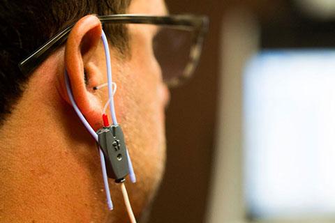 Rea-Ear Measurements