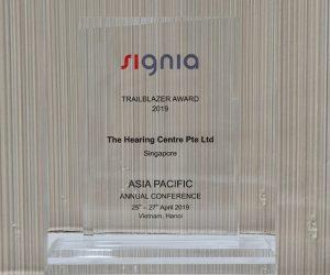 signia-award